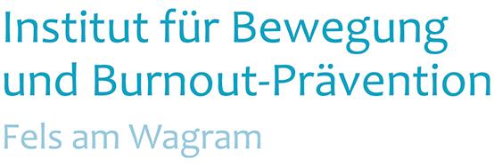 Institut für Bewegung und Burnout Prävenation